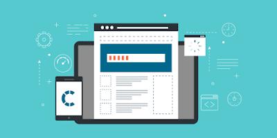 Por Que As Pessoas Deixam Seu Site - JS Web Stúdio