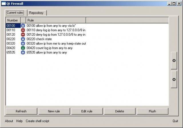 Block and Mitigate DDOS attacks on Windows | IMPULSIVE