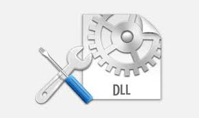 Fixing DLL Error