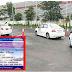 ด่วน!! เซฟไว้เลย!? ตัวอย่างข้อสอบใบขับขี่ ล่าสุด บอกเลยสอบผ่าน 100% (รายละเอียด)