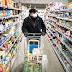 Γεωργιάδης: Πρόστιμα σε σούπερ μάρκετ για υπερβολικές αυξήσεις εν μέσω πανδημίας