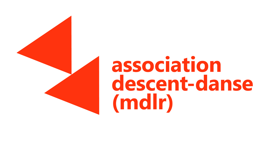 Association descent-danse (mdlr)