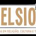 Novo Parceiro: Excelsior! Grupo interdisciplinar de pesquisa em religião e cultura da mídia