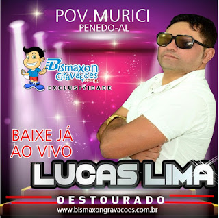 Baixar Lucas Lima