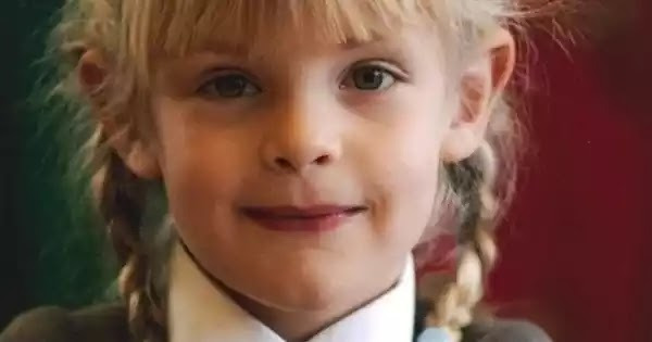 Βρετανία: Σομαλή δολοφόνησε 7χρονο κοριτσάκι με μαχαίρι - Έκρυψαν την καταγωγή της