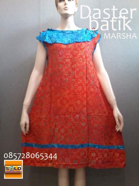Daster Batik Murah - 085728065344 - Grosir Batik Lengkap - PIN BB 53F5A2D9 fa3ea09b7a