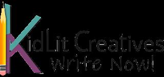 KidLit Creatives On-Demand Video Classes