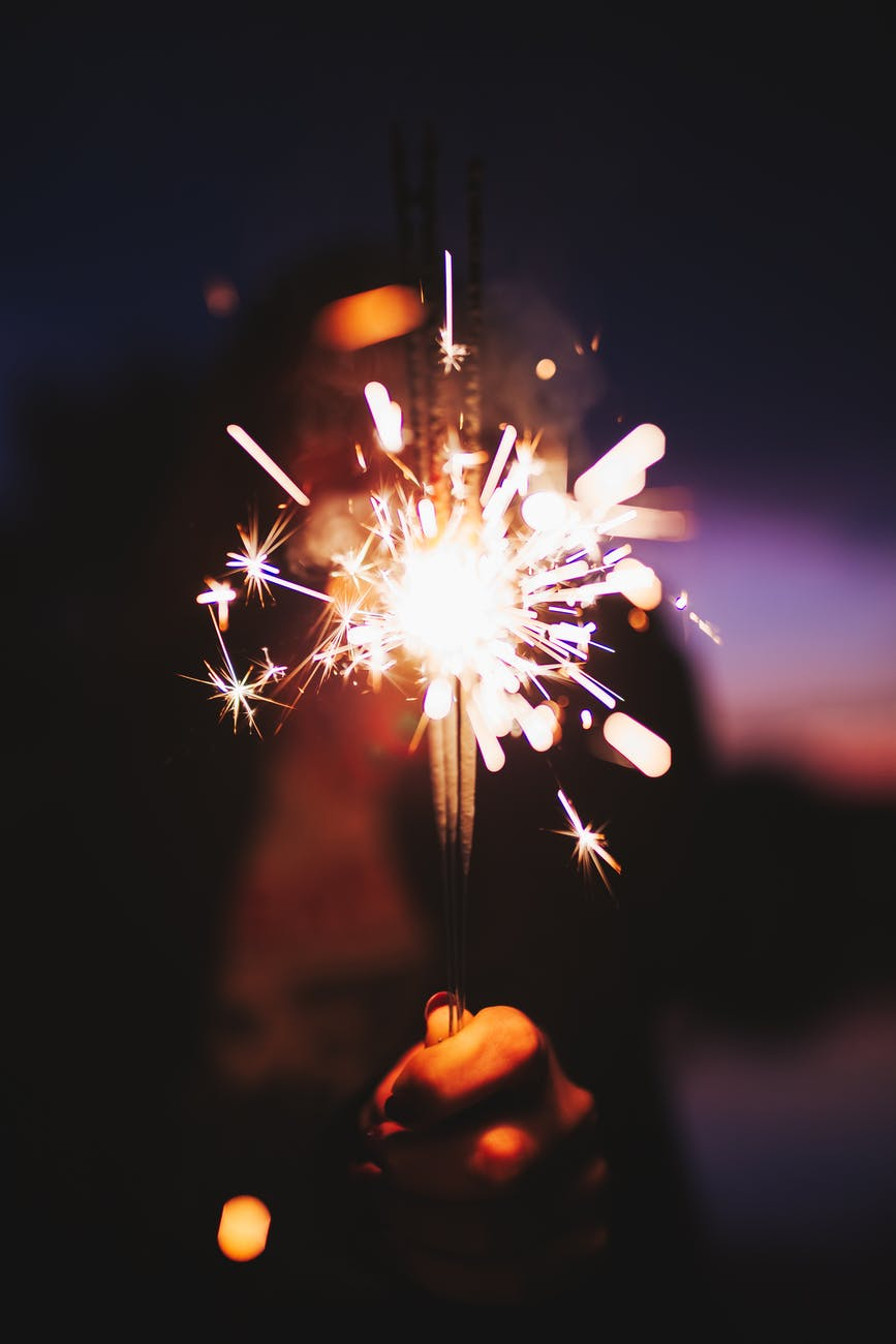 Family Party at Slaley Hall -10+ Child-Friendly New Year's Eve Parties & Events across North East England 2019/20