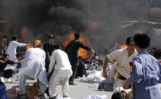 pakistan-parliament-vice-president-attack-25-dead