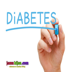 pengobatan diabetes, life insurance