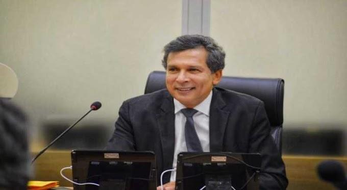 Barbosa comemora extinção da reeleição e da antecipação da eleição da Mesa da ALPB