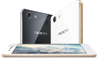 Spesifikasi Oppo Neo 7 Terbaru 2016
