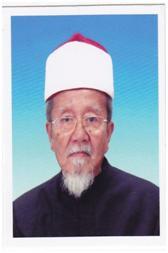 Image result for Dato Mohd Murtadza Ahmad