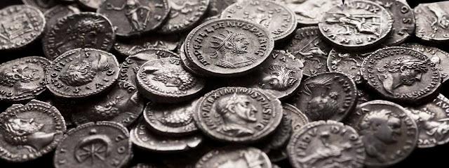 Donaciones y Derecho romano de Justiniano