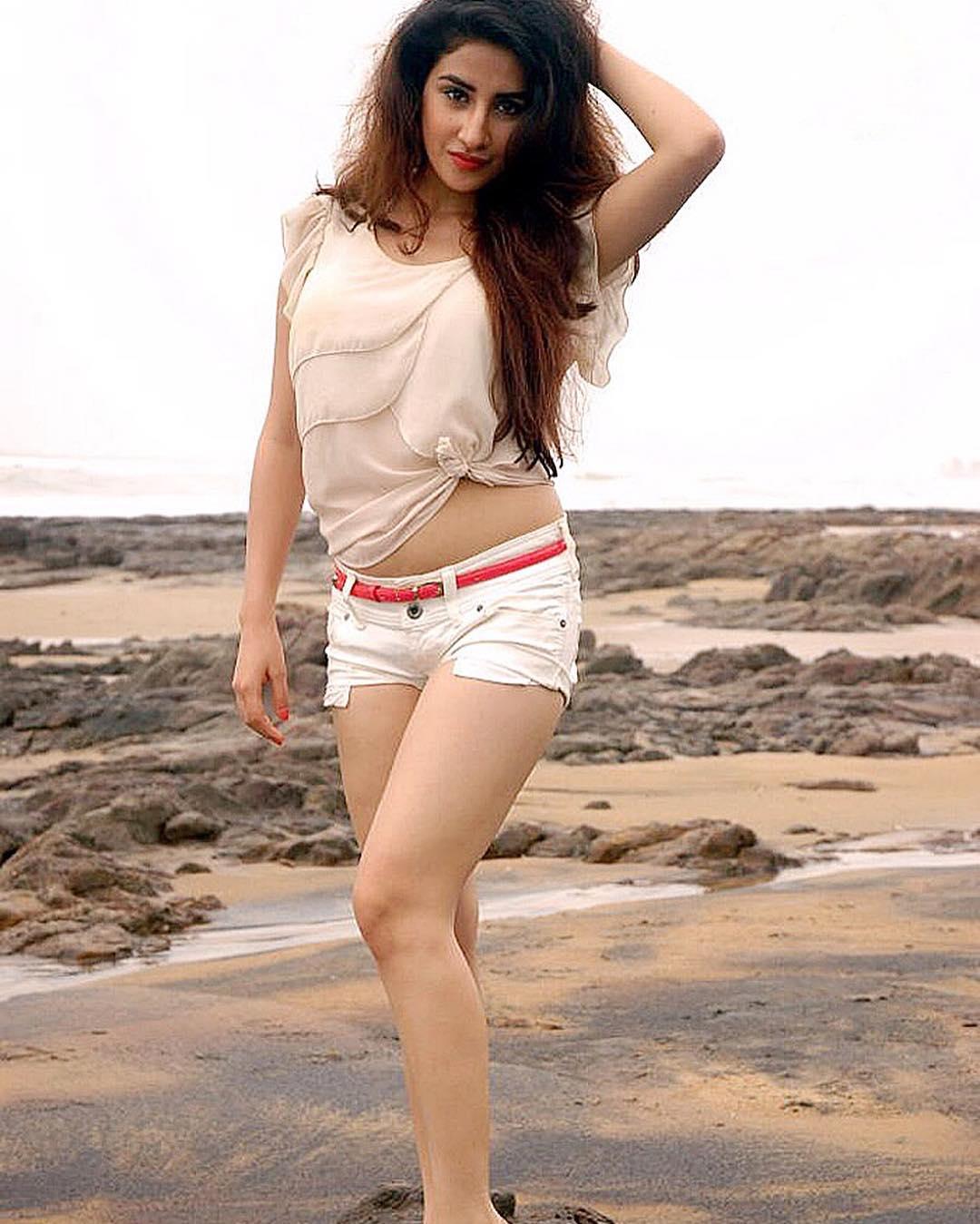 nudes Ass Parul Gulati (15 photo) Hacked, Instagram, lingerie