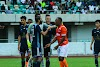 CAFCL: Algerian Champions eliminates Akwa United in first preliminary round