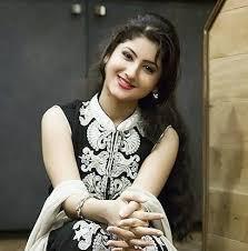 Sivani Sangita Wiki, Bio, Boyfriend, Image, Age, Height, Movies, Fact, Filmography