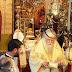 Τελωνειακός  από την Κακαβιά  χειροτονήθηκε ιερέας από τον Μητροπολίτη Δρυϊνουπόλεως, Πωγωνιανής & Κονίτσης Aνδρέα (φωτο)