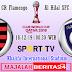 Prediksi Flamengo vs Al Hilal — 18 Desember 2019