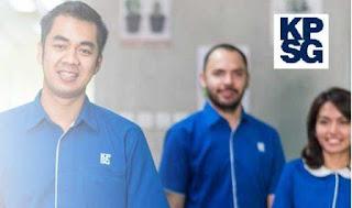 Lowongan Kerja KPSG Penempatan Bank BUMN Sukabumi