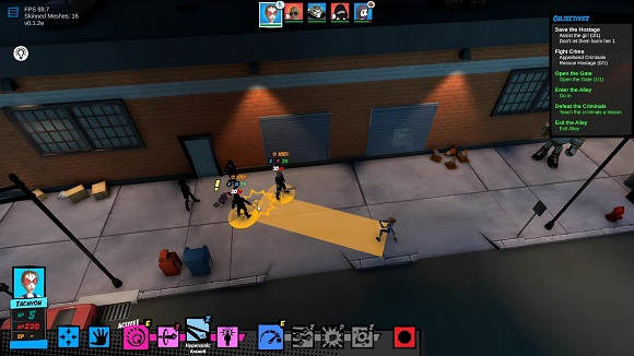 sentinels-of-freedom-pc-screenshot-1