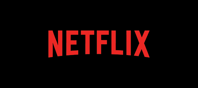 netflix-testing-new-rs-299-mobile-plus-plan-in-india