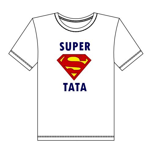 Dzień Ojca- T-shirt