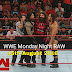 WWE RAW 15/8/2016 Full Show Free Download MP4/Avi/MKV/3GP HD 300MB