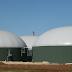 Provincie Utrecht trekt vergunning biogascentrale in Bunschoten in