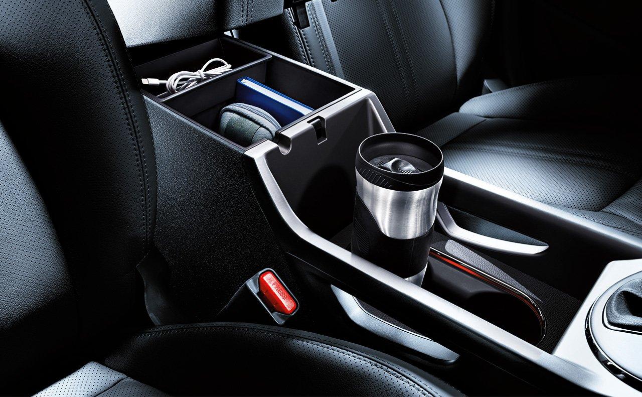 Đánh giá xe Kia Sportage 2016