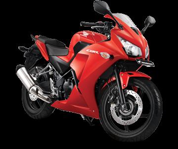 Spesifikasi, harga, kelebihan motor Honda All New CBR 250R Terbaru 2014