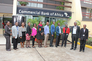 Cba group kenya