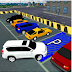 SUV City Parking Edition Game Tips, Tricks & Cheat Code