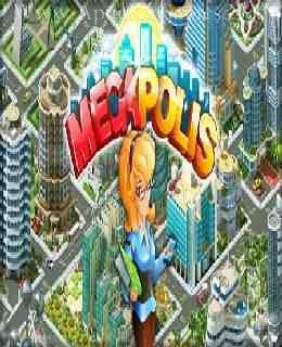 megapolis game free download
