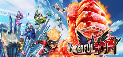 the-wonderful-101-remastered-pc-cover