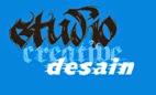 cara-membuat-desain-kaos-baju-distro-menggunakan-coreldraw
