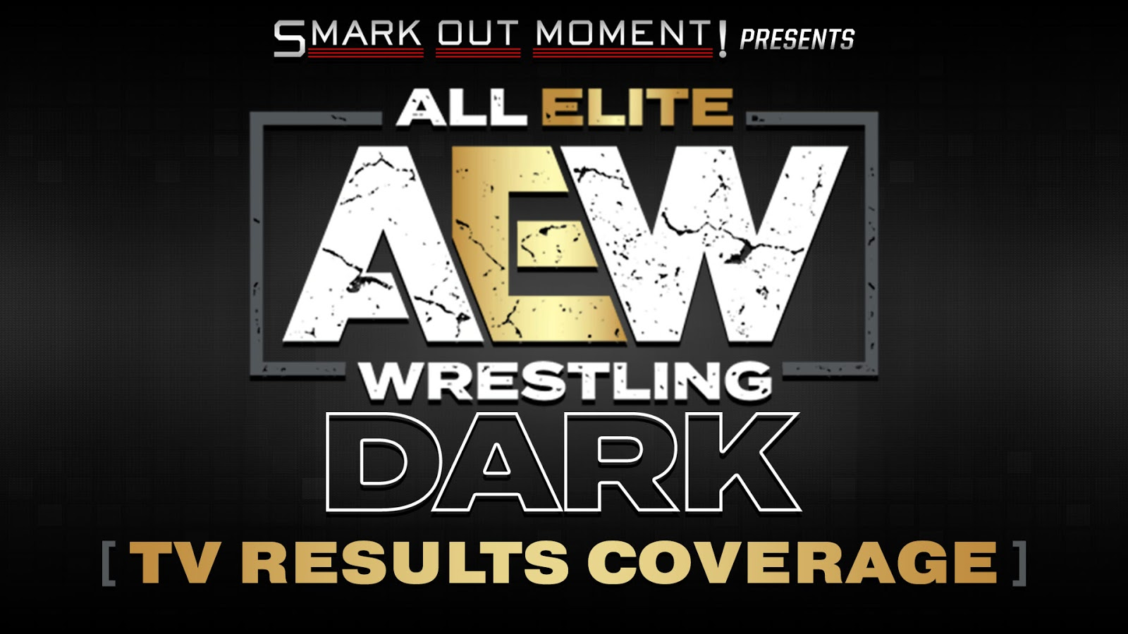 this week's AEW Dark episodes results