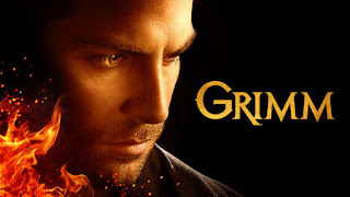 Grimm: Season 5, Episode 15