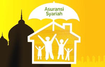 Macam-Macam Asuransi Syariah dari Allianz