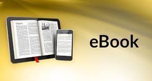 15 Situs Download Ebook Gratis PDF Terbaru Terlengkap 2018 Semua Ada