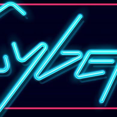 Cyberpunk 2077 - Gender-bending and more - 16 Apr 2020