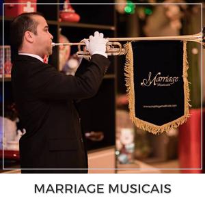 http://www.milvezessim.com.br/p/marriagemusicais.html