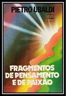 06- Fragmentos de Pensamento e de Paixão - Pietro Ubaldi (PDF-Ipad &Tablet)