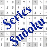 Series Sudoku