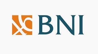 syarat-mengajukan-kta-bank-bni-2016