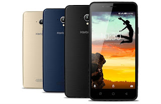 t give away the cost of this smartphone all the same Karbonn Yuva ii Revealed