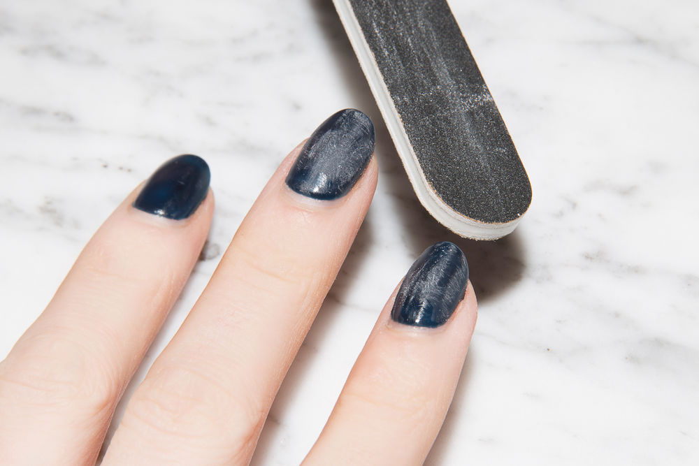 MelodySusie, Bring Your Beauty Salon Home!: 8 amazing gel nail tips ...