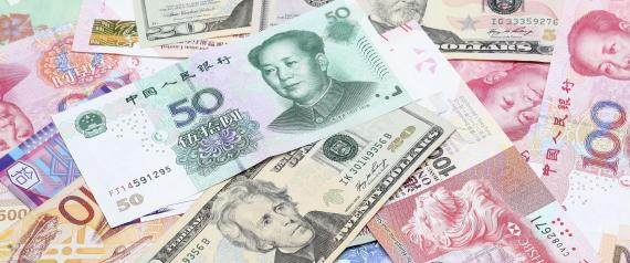 أسعار صرف العملات فى الأردن اليوم الثلاثاء 19/1/2021 مقابل الدولار واليورو والجنيه الإسترلينى