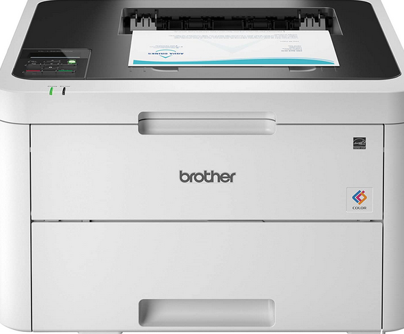 Best Printers for Office and home use in 2021