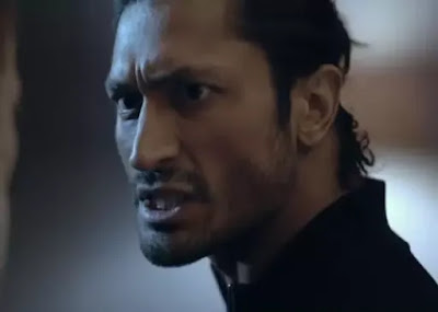 Commando 3 Best Dialogues, Commando 3 Best Lines, Commando 3 Movie Vidyut Dialogues